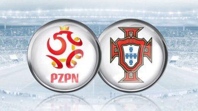 البرتغال وبولندا