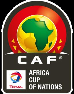 شعار الاتحاد الافريقي