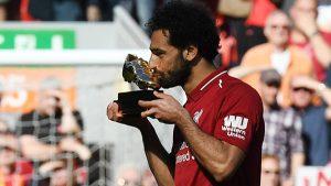 جائزة أفضل لاعب | جماهير رابطة اللاعبين المحترفين.